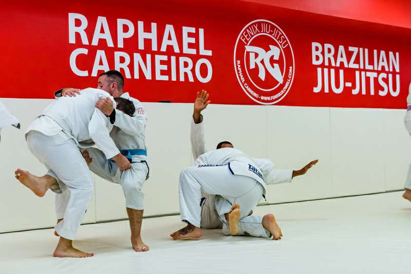 We have talked about ways you can improve in BJJ even when you're injured as well as possible reasons why your injuries aren't healing properly. But, injuries are not necessarily an unavoidable issue when Brazilian Jiu Jitsu is in question.