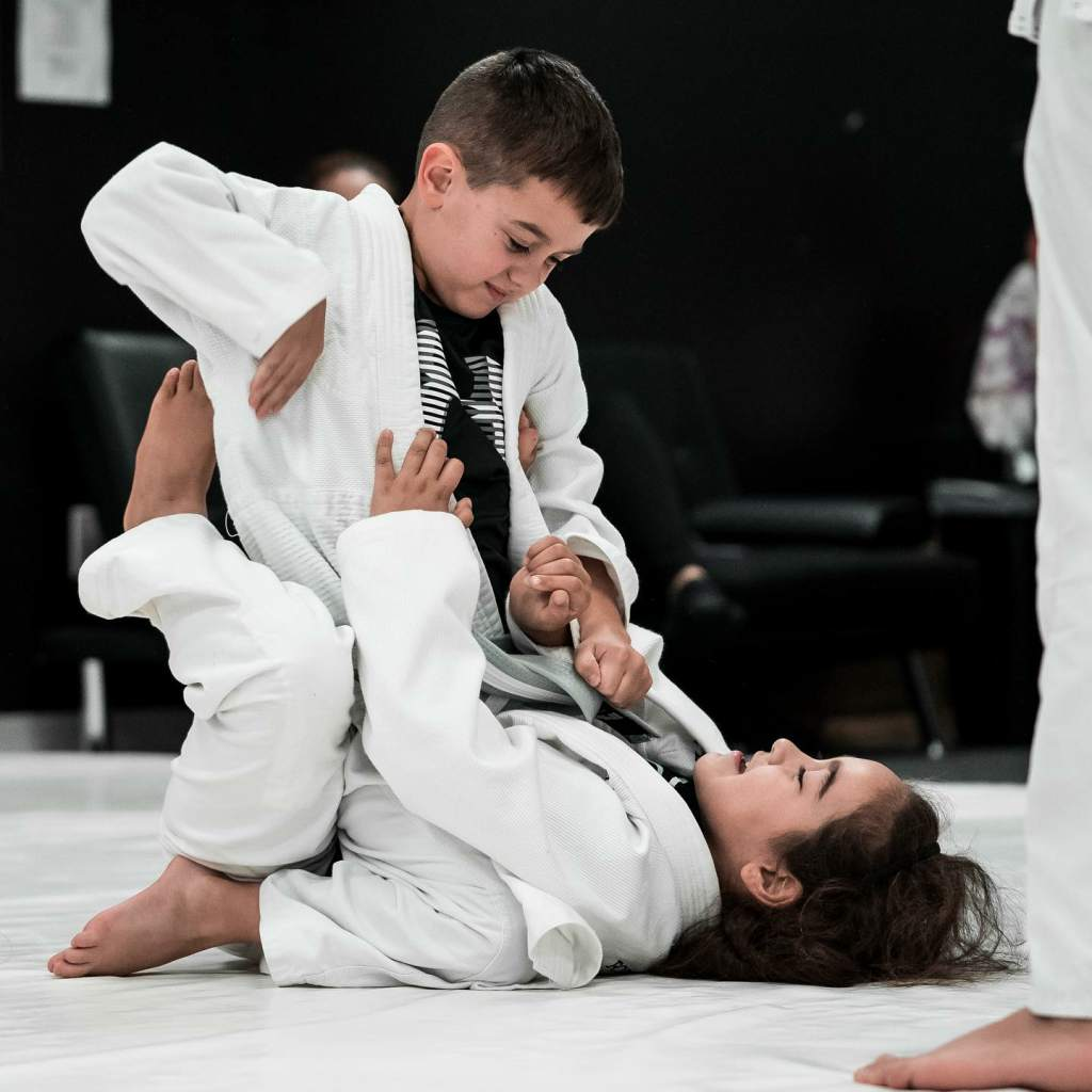 """Uncoachable Kids Become Unemployable Adults. 